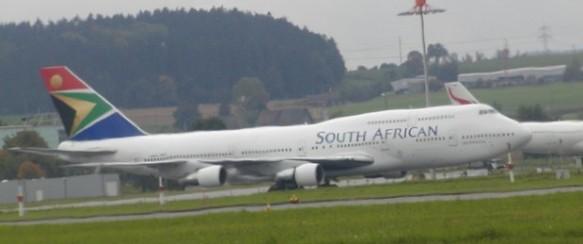 Keleivių teisės keliaujant lėktuvu. Skrydžio atidėjimas