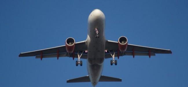Turkish Airlines didina skrydžių iš Vilniaus skaičių ir atsisako tarpinio sustojimo Taline