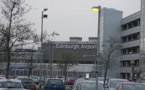Įspūdžiai patirti Edinburge: patarimai ką pamatyti?