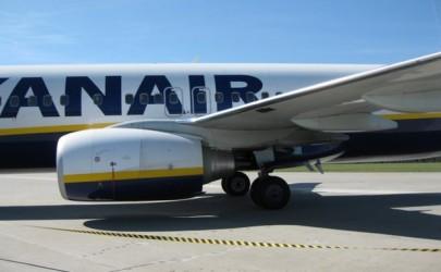 Tiesioginiai skrydžiai Vilnius – Atėnai jau nuo 2018 m. gegužės!