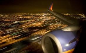 Atšaukė skrydį. Kokios keleivių teisės?