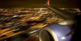 SUTAUPYK! Tarpininkavimo pagalba perkant pigius skrydžius tik 5 €/asm.