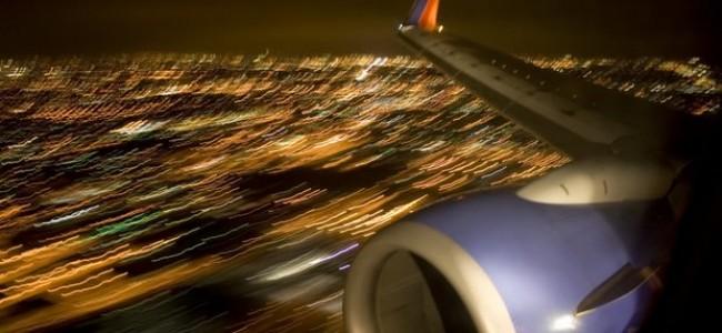 Keleivio teises, keliaujant oro transportu, ne tik patartina, bet ir būtina žinoti