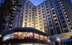 Kuo reikia pasidomėti prieš užsisakant viešbučio kambarį?