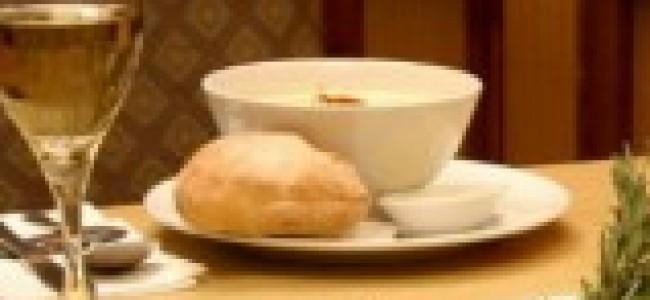 Maitinimo tipai viešbučiuose: RO, BB, HB, FB, AI