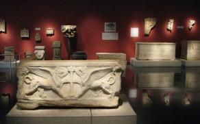 Antalijos muziejus – pasiilgusiems istorijos