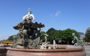 Berlynas – norint jį pamilti, reikia išmanyti istoriją
