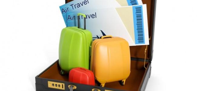 Keliauti netiesioginiais skrydžiais visai nebaisu – išlaidas dėl sugadintos kelionės padengs draudimas!