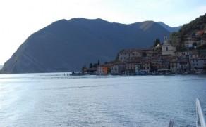Keliaujate į Milaną? Aplankykite Iseo ežerą