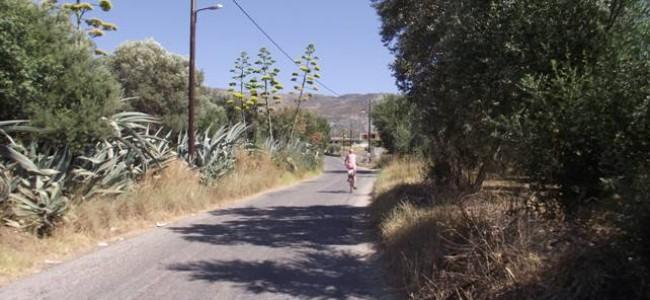 Klimatas ir orai Koso saloje: kada keliauti atostogų?