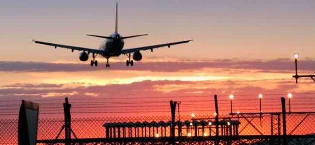 4 variantai pasiekti Barselonos centrą iš El Prat oro uosto