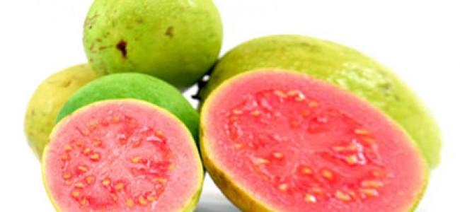 Egzotinių vaisių A.B.C. Kad kelionėje netruktų vitaminų (1 dalis)