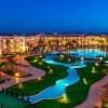VIP poilsis EGIPTE! 7 n. Jaz Aquamarine Resort 5* viešbutyje su AI maitinimu tik nuo 341,64 €/asm.