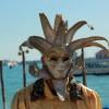 Venecijos karnavalo atidarymas – 219 € + 4% nuolaida!
