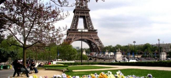 Paryžiaus viešojo transporto bilietų rūšys ir informacija vykstantiems iš/į Beauvais oro uosto