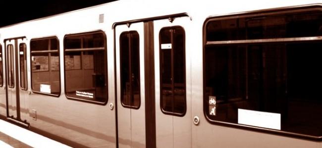 Instrukcija: kaip pirkti Barselonos metro bilietus bilietų automatuose