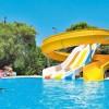 Kelionė į Turkiją! 7 n. Serra Park 4* su viskas įskaičiuota tik nuo 249 €