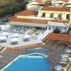 Poilsis Kretoje! 7 n. Begeti Bay 4* viešbutyje su AI maitinimu tik 339 €/asm.