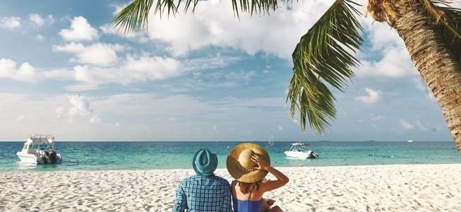 Idėjos Valentino dienai: kelionės į Kiprą, Kretą, Maljorką arba Sardiniją