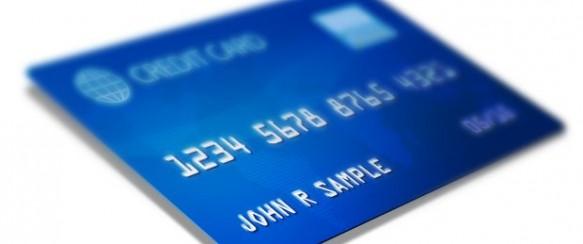 Apie mokėjimo korteles: ne kreditinės, bet vis tiek galiu pirkti internetu!