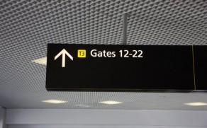 Stokholmo Skavsta oro uostas: kaip nuvykti iš oro uosto į miesto centrą?