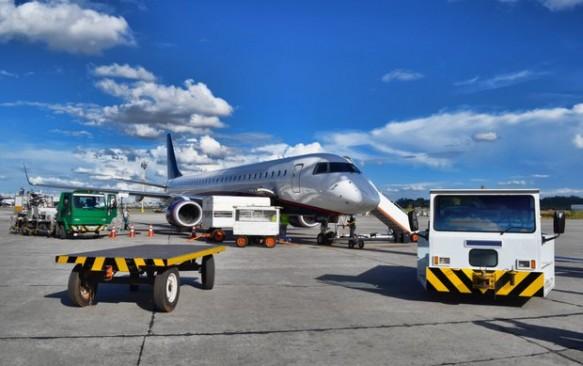 Kaip nuvykti iš Rygge oro uosto į Oslą