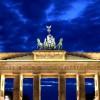 Naujųjų metų kelionė į Berlyną tik 188 €!