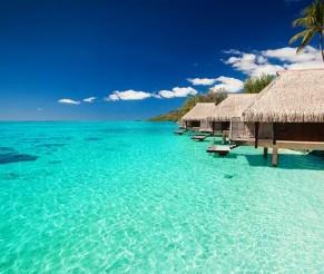 Egzotinės kelionės į tolimus kraštus – vis populiaresnės