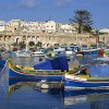 Atostogos Maltoje (rudenį): 7 n. viešbutyje ir skrydis tik nuo 154 €/asm.