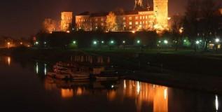 Naujametinė kelionė Varšuva – Krokuva – Velička – Čenstakava tik 134 €. Garantuotas išvykimas!