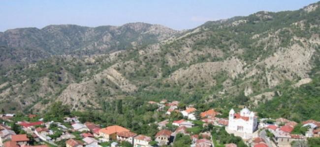 Kipras – egzotiškas kampelis Europoje