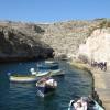 Kelionė į Maltą (01.17-24): 7 n. viešbutyje + skrydis nuo 127 €