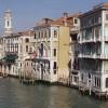 10 pačių gražiausių miestų Europoje
