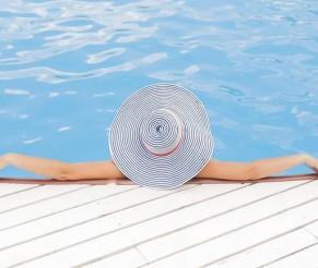 AKCIJA! VIP POILSIS! 7 n. kelionė ir poilsis prabangiame Rixos Premium Tekirova viešbutyje su UAI maitinimu tik nuo 604 €/asm