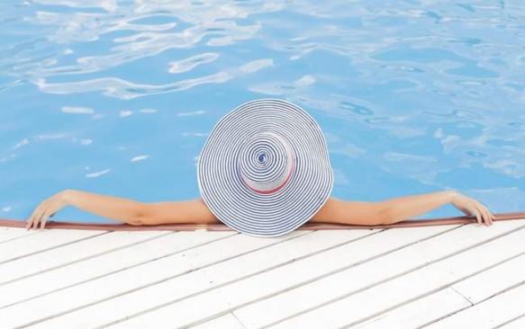 AKCIJA! VIP POILSIS! 7 n. kelionė ir poilsis prabangiame Rixos Premium Tekirova viešbutyje su UAI maitinimu tik nuo 479 €/asm