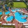 7 n. Turkijos Club Hotel Turan Prince 5* viešbutyje su AI maitinimu tik nuo 380 €/asm.