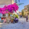 Izmiras Turkijoje: liberaliausias Turkijos miestas, traukiantis universalumu