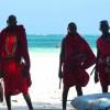 """Kenija – dar """"neatrastas"""" Afrikos perlas"""