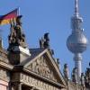 Tiesioginiai skrydžiai į Berlyną nuo 30 €/asm. į abi puses