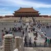 Kinija: ką privalu žinoti vykstantiems į Pekiną?