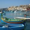 Nepraleisk gero pasiūlymo! Poilsinė kelionė į Maltą (balandį): 7 n. 4* viešbutyje su viskas įskaičiuota,  skrydžiu, pervežimu nuo 239 €