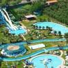 SUPER PASKUTINĖ MINUTĖ! Korfu: 7 n. Gelina Village Resort Spa 4* viešbutyje su viskas įskaičiuota tik 369 €/asm.
