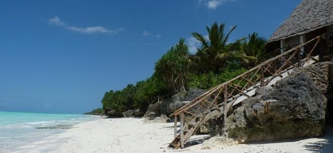 Įdomūs faktai apie egzotiškąjį Zanzibarą