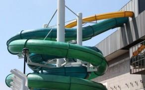 Pramogų parkai Maljorkoje: Akvalandas, Palmos akvariumas ir kiti