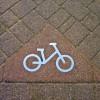 Dzūkijos nacionaliniame parke 6 nauji dviračių maršrutai