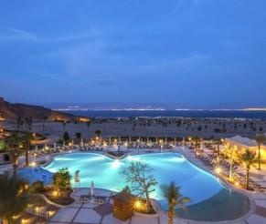 PASKUTINĖ MINUTĖ! TABA! Poilsis EL WEKALA AQUA PARK 4* viešbutyje su AI tik nuo 249 €/asm.