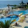 Ilsimės Turkijoje (09.04-11d.)! 7 n. gerame 5* viešbutyje su viskas įskaičiuota tik 469 €/asm.