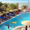 Kelionė į Korfu: 7 n. Roda Garden Village viešbutyje su viskas įskaičiuota tik 379 €/asm.