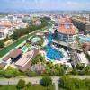 Turkija! Kokybiškas poilsis SUNIS EVREN 5* viešbutyje su UAI maitinimu: 7 n. tik nuo 581 €/asm.