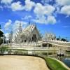 Egzotiškasis Tailandas – šypsenų šalis